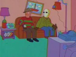 Jason-Freddy.jpg