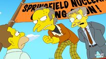 The Simpsons - Episode 24.08 - To Cur With Love - Promotional Photos (6) FULL