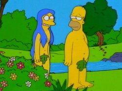 Simpsons Bible Stories (2).jpg