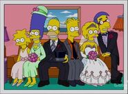 The Simpsons 16