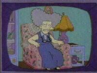 Gladys Bouvier.jpg