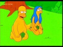 Simpsons Bible Stories (7).JPG