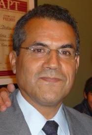 Bardo Miranda