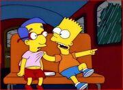 SimpsonsTerrorFeet-thumb-330x240-26459