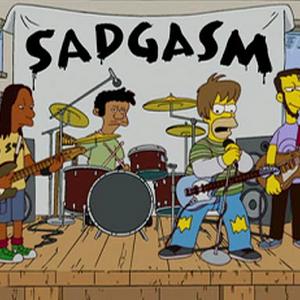 Sadgasm2.png