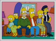 The Simpsons 12