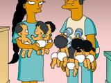 Familia Nahasapeemapetilon