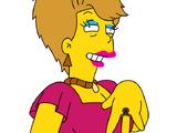 Viva Ned Flanders/Apariciones