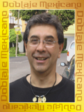 Carlos Iñigo 2