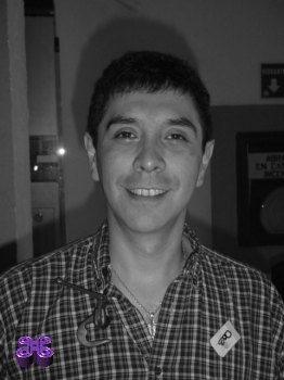 Carlos Iñigo