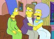 Simpsons wideweb 430x308,1