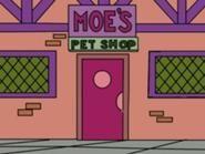 185px-Moes Pet Store