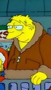 BarneyGumbleBlond