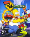 The Simpsons Hit & Run.png