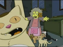 La loca de los gatos.jpg