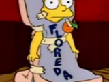 Lisa Floreda