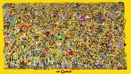 Poster Simpson