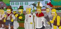 Bart & Homer´s Excelent Adventure.png