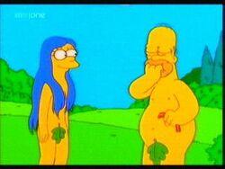 Simpsons Bible Stories (5).JPG