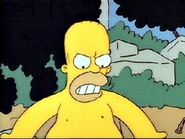 The Call Of The Simpsons4