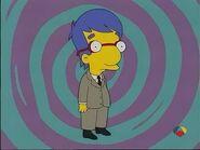 SimpsonevolucionLennon1