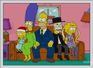 The Simpsons 6