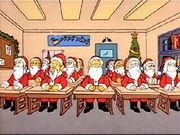 180px-Santa school