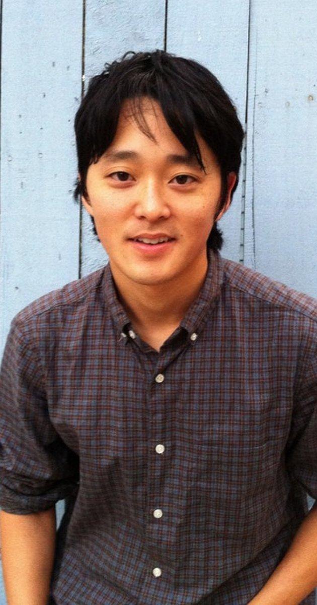 Daniel Chun