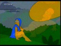 Simpsons Bible Stories (13).JPG