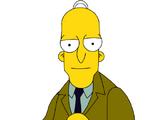 Lisa the Simpson/Apariciones