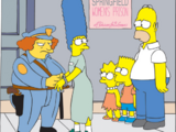 Marge in Chains/Imágenes
