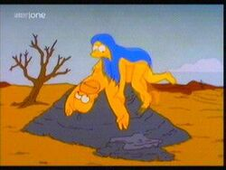 Simpsons Bible Stories (17).JPG