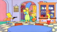 The Cartridge Family 13