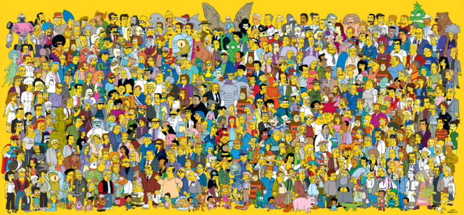 The Simpsons characters.png