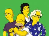 Homer the Moe/Imágenes