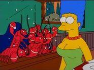 Marge-lobsters