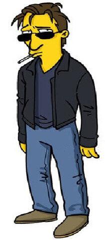Hank Moody.jpg