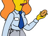 King-Size Homer/Apariciones