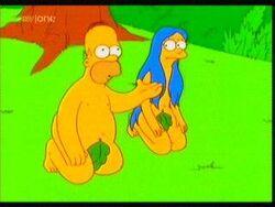 Simpsons Bible Stories (6).JPG