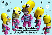 Mr-sparkle-1.2