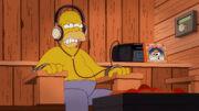 Homerolandia 3