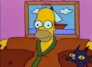 The-Simpsons-Season-4-episode-3-English-Dubbed