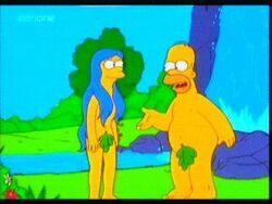 Simpsons Bible Stories (4).JPG