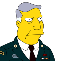 Sergeant Seymour Skinner.png
