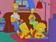 Homer to the Max 10.JPG