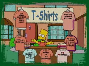 Bart-shirts.jpg