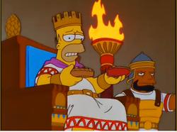 Sueño Homero.PNG
