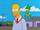 Simpsons Comics 112/Apariciones