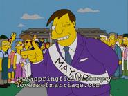 Simpsons gaymarriage
