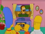 Homer to the Max 7.JPG
